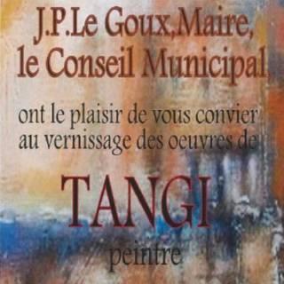 Expo Tangi