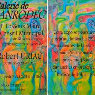 expo-robert-uriac